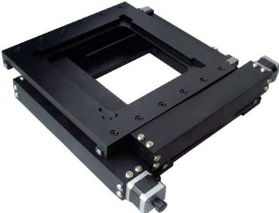 电控整体组合台:SNS-D-202ZW100X100