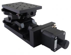 电动升降台:SNS-01SJ60