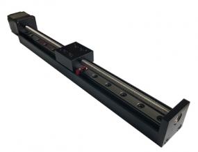 迷你型电动平移台:SNS-D-140PY100