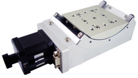 电动角位台:SNS-D-05GW45